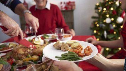 Navidad 2020: reuniones hasta seis personas y toque de queda a la 01:00 en Nochebuena y Nochevieja