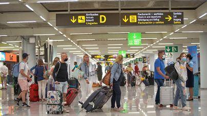 355 millones para la digitalización del turismo