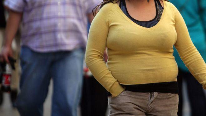 Expertos en obesidad piden priorizar a los obesos en la vacunación contra el Covid-19