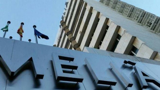 Mejoran las reservas hoteleras y los días de estancia en España a partir del aplanamiento de la curva