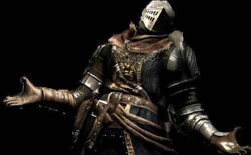 Para quienes hayan acabado Dark Souls: Top 10 de juegos más difíciles.
