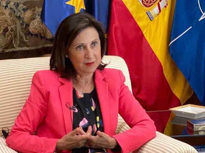 El PSOE rechaza que el Congreso investigue al Rey emérito y acusa a Podemos de cuestionar las instituciones
