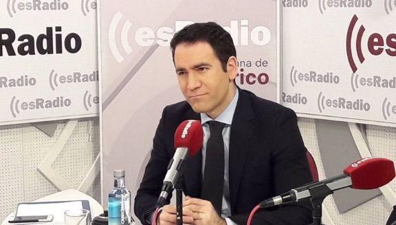 Avanza el acuerdo entre el PSOE y el PP para renovar el Poder Judicial y Podemos queda fuera