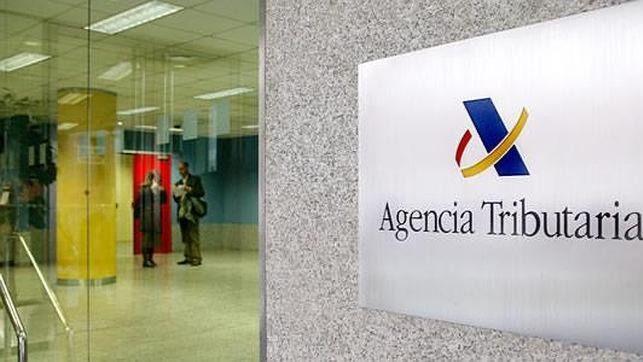 Amenaza en el horizonte para los perceptores de ERTE: podrían tener que pagar más a Hacienda