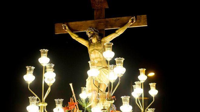 Los obispos aconsejan la 'participación presencial' en las celebraciones de Semana Santa