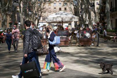 El sector turístico podría crear 93.000 nuevos empleos gracias a los fondos Next Generation