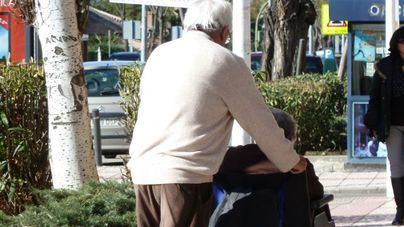 España vacunará con las primeras dosis de Janssen a la población de entre 70 y 79 años