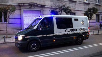 Juicio a dos sirios acusados de buscar adeptos para la yihad en España