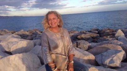 Bárbara Rey, hospitalizada en Marbella tras dar positivo en una prueba de Covid