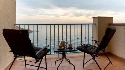 Las viviendas turísticas demandarán al Gobierno por pérdidas de 13.000 millones