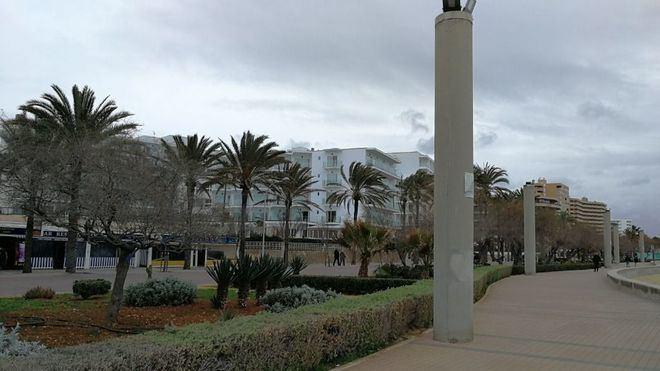 El sector hotelero augura un boom inmobiliario e inversiones en resorts y wellness