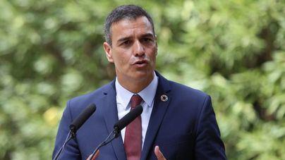 Moncloa insiste: las comunidades tienen herramientas para afrontar la pandemia tras el 9 de mayo