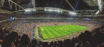 Darias, sobre la vuelta del público a los estadios: 'No creo que sea lo más aconsejable'