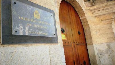 Las comunidades podrán acudir al Supremo si su Tribunal Superior anula las restricciones
