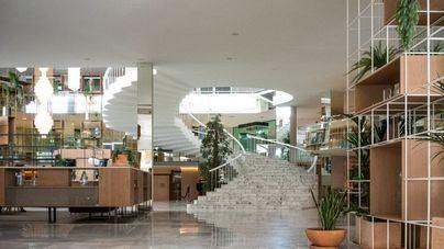 Meliá augura 'un buen verano' y operará con 110 hoteles en España a partir de junio