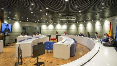 ERTE hasta el 30 de septiembre: el Gobierno avanza su primera propuesta