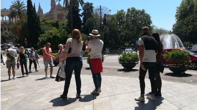 Turista poscovid: menos viajes, más cortos y a destinos no masificados