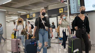 Turespaña y EasyJet promocionarán destinos y productos de España en Reino Unido