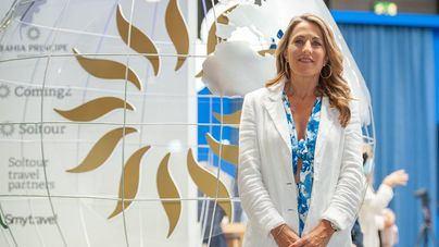 Grupo Piñero confía en una reactivación del turismo en el tercer trimestre del año