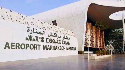 Los españoles que viajen a Marruecos deberán guardar cuarentena de diez días