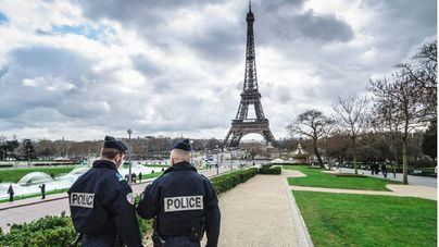 Francia no dejará entrar a quien llegue de España y no esté vacunado o presente prueba negativa