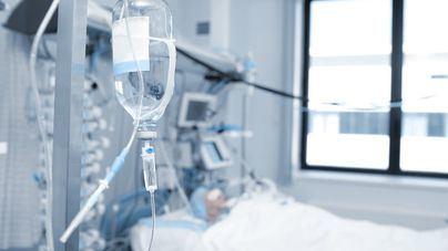 Sanidad califica de 'muy delicada' la situación de los contagios, con la incidencia rozando los 600 casos