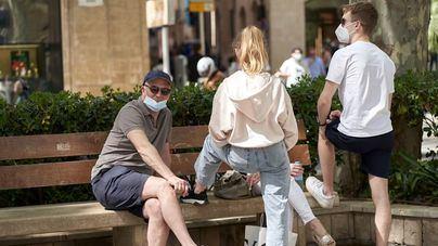 Covid: Bruselas anuncia que un 57 por ciento de los adultos en la UE está totalmente vacunado