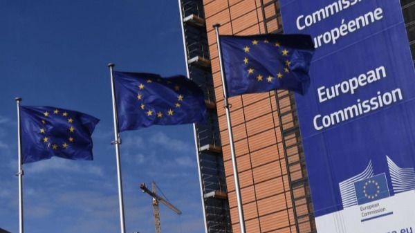 El Gobierno anuncia que ya ha anticipado a las autonomías más de 7.200 millones de los fondos europeos