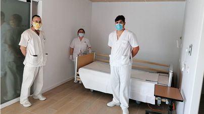 El personal de residencias que no quiera vacunarse deberá pasar dos pruebas Covid semanales