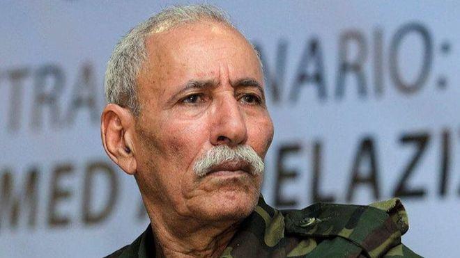 El juez imputa al exjefe del gabinete de González Laya por la entrada en España de Ghali