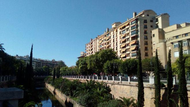 Canarias y Baleares lideran la subida del precio de la vivienda en agosto, con un 7,9 por ciento