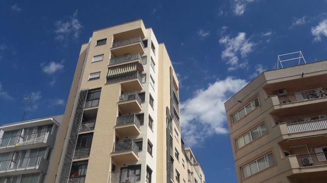 Canarias y Baleares encabezan el incremento de precios de la vivienda en agosto respecto a 2020