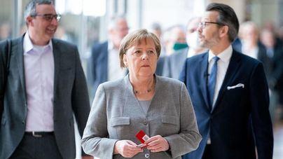 Alemania acude a las urnas sin Merkel y con un escenario abierto