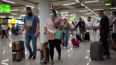 La OMT pide un crecimiento más inclusivo y que el turismo 'no deje a nadie atrás' tras la pandemia