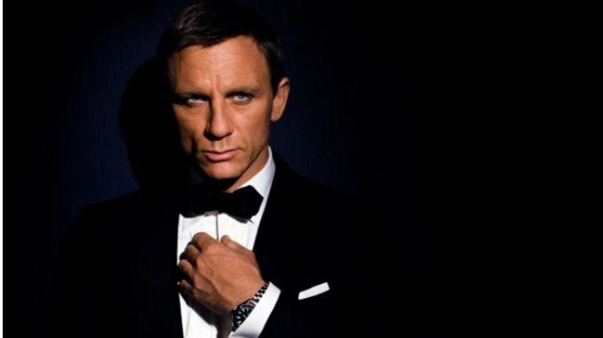 Llega la última de James Bond: la conexión entre 007 y Mallorca