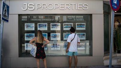 Sánchez anuncia un 'bono de vivienda' para jóvenes dotado con 250 euros mensuales