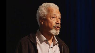 La Academia sueca concede el Nobel de Literatura al autor tanzano Abdulrazak Gurnah