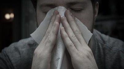 Los expertos avisan sobre la gripe: habrá más casos y muertes que el año pasado