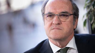 PSOE y PP acuerdan que Ángel Gabilondo sea el nuevo Defensor del Pueblo