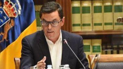El Gobierno celebra la decisión del TS sobre el convenio de carreteras