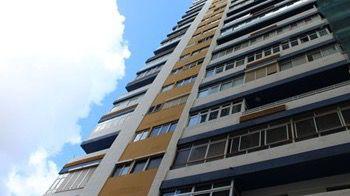 El precio de la vivienda de segunda mano se encareció en Canarias un 13,14% en 2017