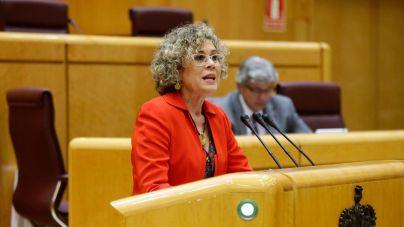 """Julios pide """"la comparecencia urgente"""" de Dastis para que informe sobre las prospecciones petrolíferas autorizadas por Marruecos"""