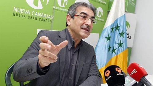 NC apoya declarar el área de las prospecciones petrolíferas como reserva ambiental internacional