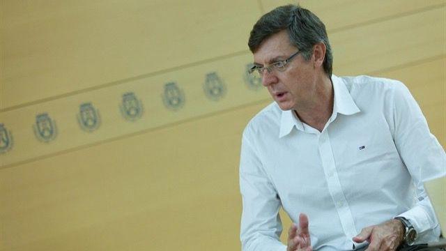 El Cabildo de Tenerife deja a los ayuntamientos la iniciativa sobre la implantación del gas urbano