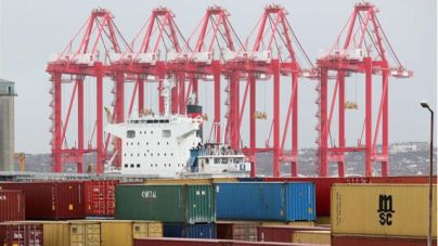 Canarias, segunda Comunidad donde más crecen las exportaciones hasta noviembre