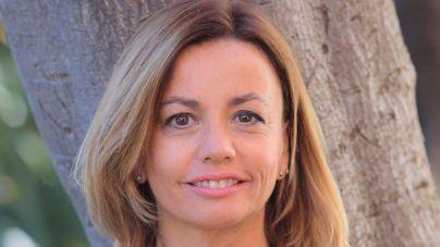 Ana Zurita pide al Cabildo que no entorpezca la recuperación de los centros históricos de Santa Cruz