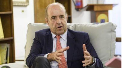 El Gobierno canario no puede obstaculizar los trámites administrativos de infraestructuras gasistas