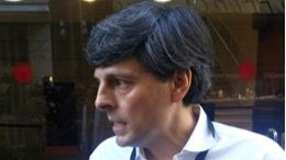 El PSOE y ASG estudian la creación de una comisión de investigación sobre Piedra de Los Cochinos