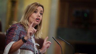 Ana Zurita destaca la recuperación de la calidad de vida de los 308.619 pensionistas canarios