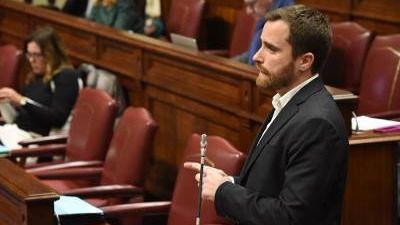 Ayuntamientos y cabildos decidirán sobre la implantación del alquiler vacacional